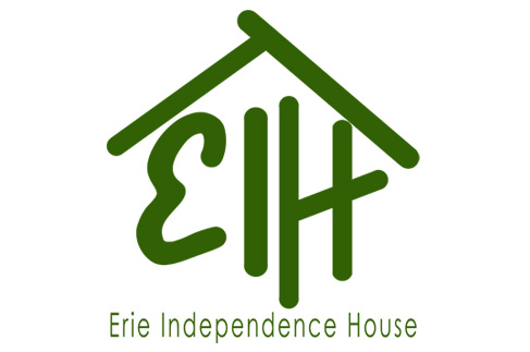 Erie Independent House in Erie, PA Promoting Independence, Encouraging Growth and Furthering Success.