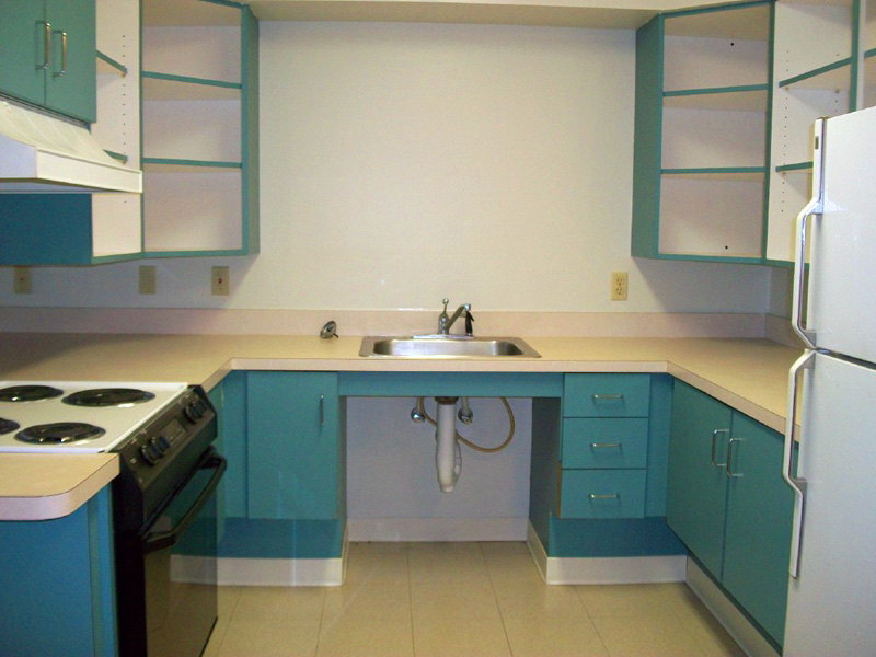 Kitchen Design Erie Pa